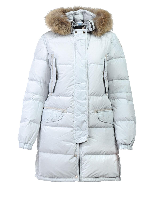 Пальто ParajumpersПальто<br><br>