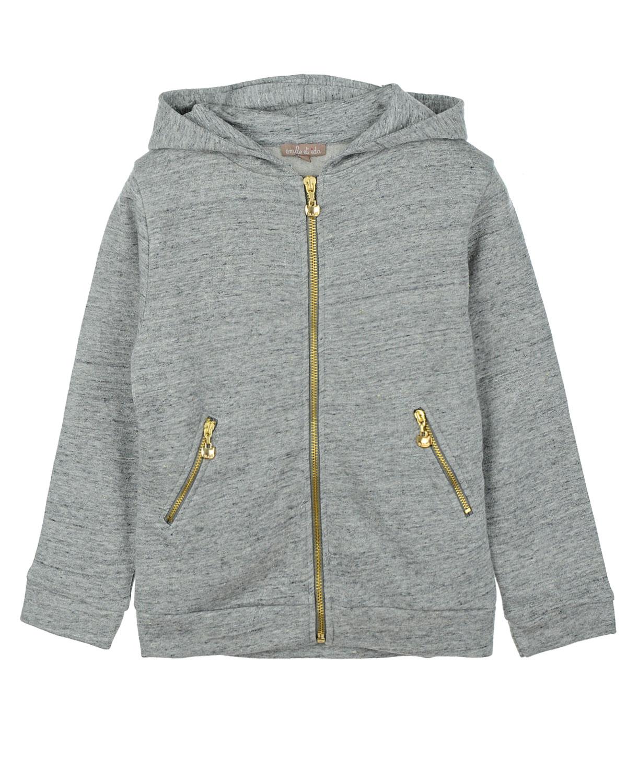 Куртка спортивная Emile et IdaСпортивная одежда<br><br>
