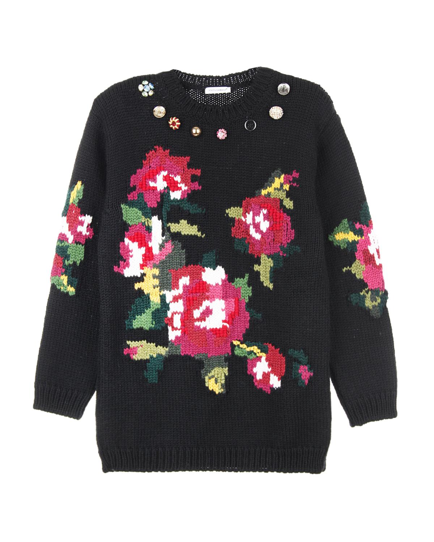 Купить Джемпер Dolce&Gabbana