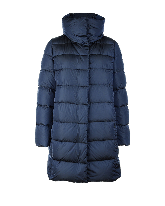 Куртка AddКуртки и Парки<br><br>
