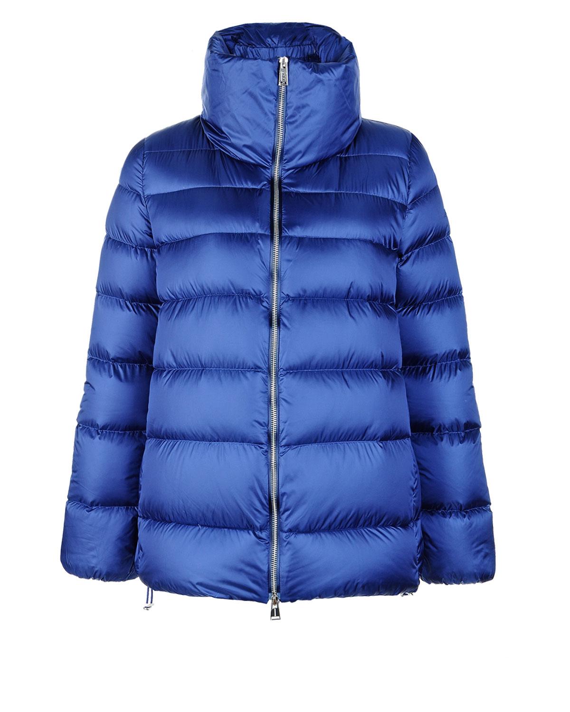 Купить Куртка Add