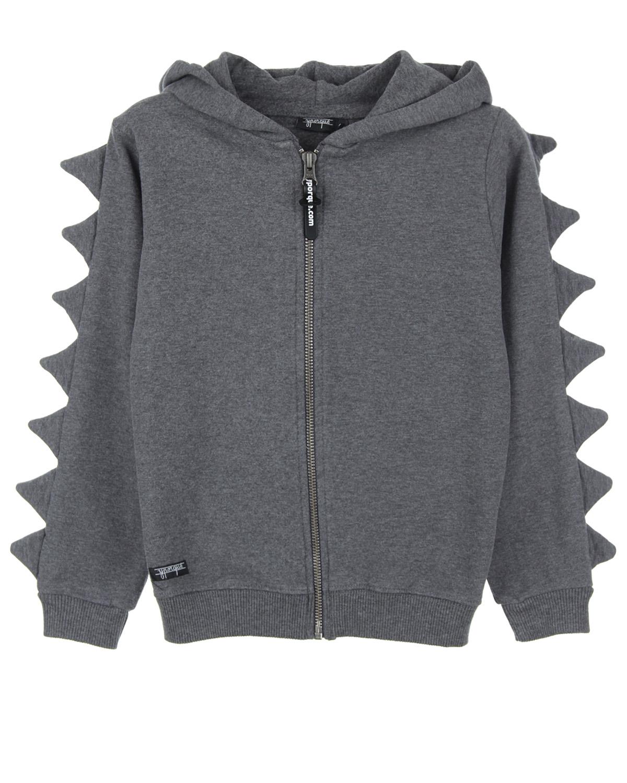 Куртка спортивная YporqueСпортивная одежда<br><br>