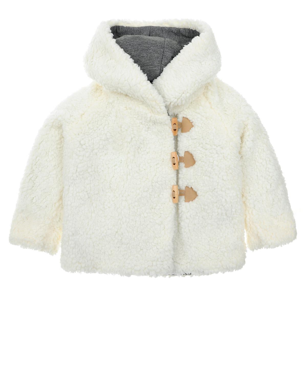 Куртка AlettaКуртки демисезонные<br><br>