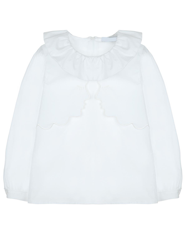 Блуза VivettaБлузы, Рубашки, Туники<br><br>