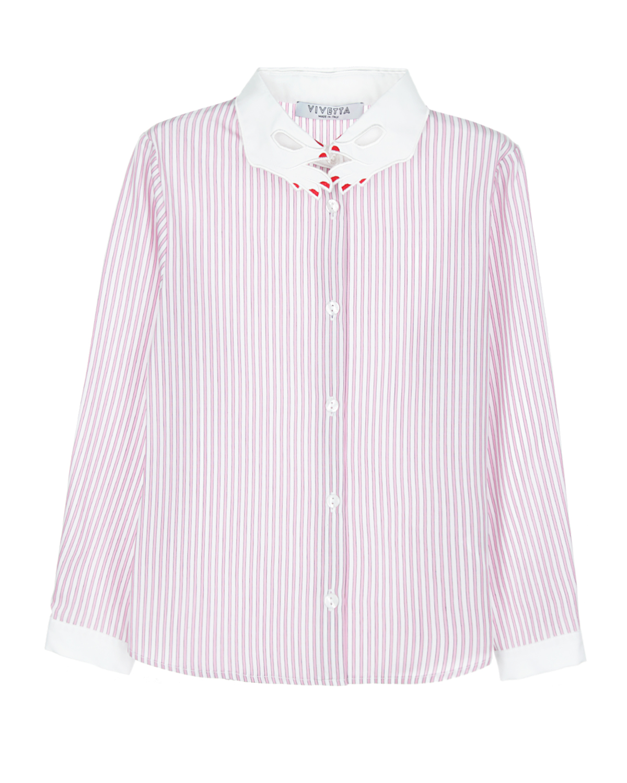 Рубашка VivettaБлузы, Рубашки, Туники<br><br>