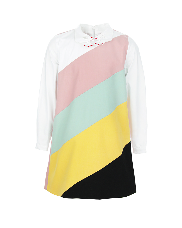 Платье VivettaПлатья, Сарафаны<br><br>