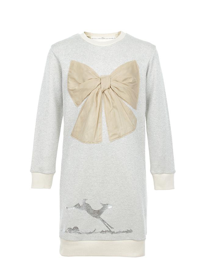 Платье TagoПлатья, Сарафаны<br><br>