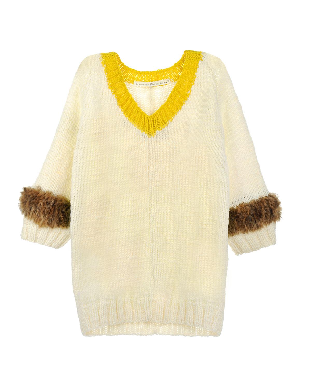 Джемпер TagoСвитеры, Пуловеры<br><br>
