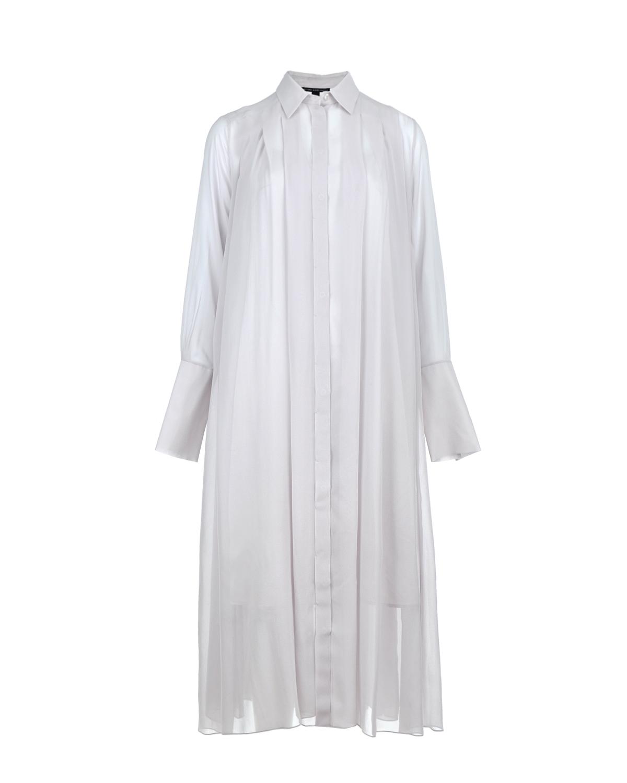 Платье Victoria AndreyanovaПлатья<br><br>