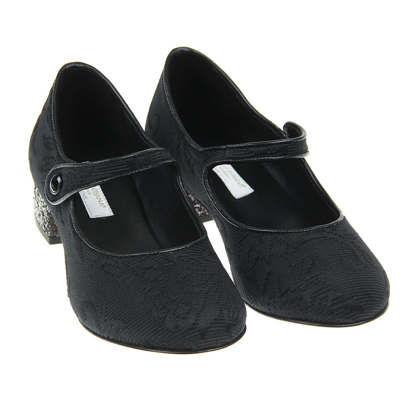 Туфли Dolce&amp;GabbanaТуфли<br><br>