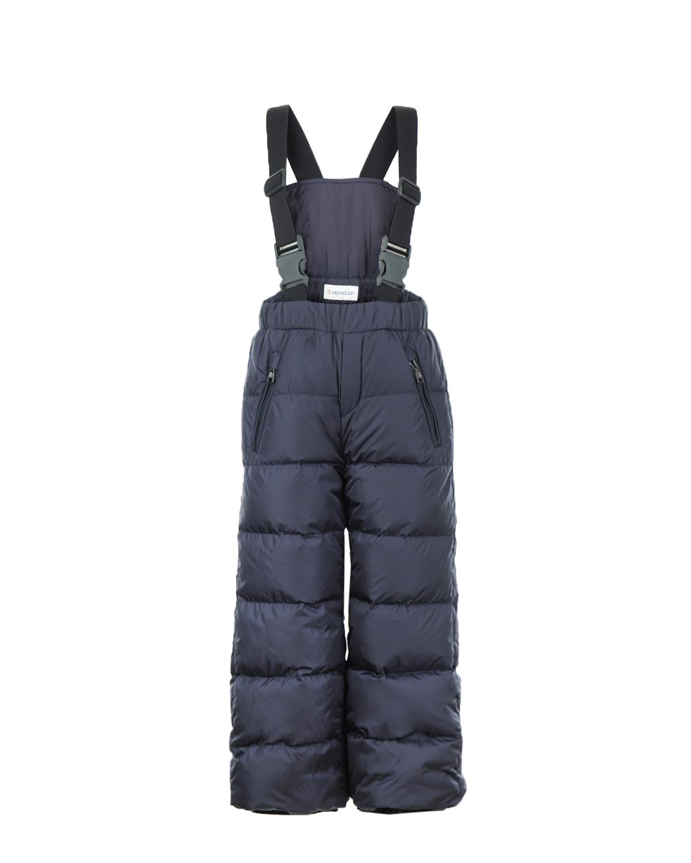 Комплект MonclerЗимние куртки. Пуховики<br><br>