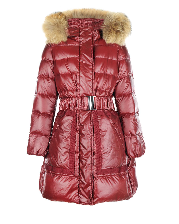 Пальто FreedomdayЗимние куртки. Пуховики<br><br>