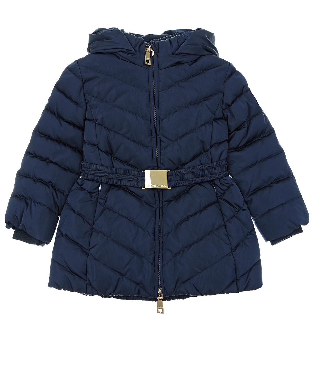 Пальто MonnaLisa BebeПальто<br><br>