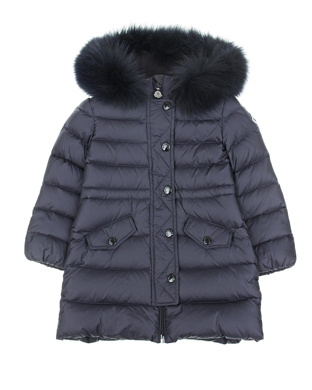 Пальто MonclerПальто<br><br>