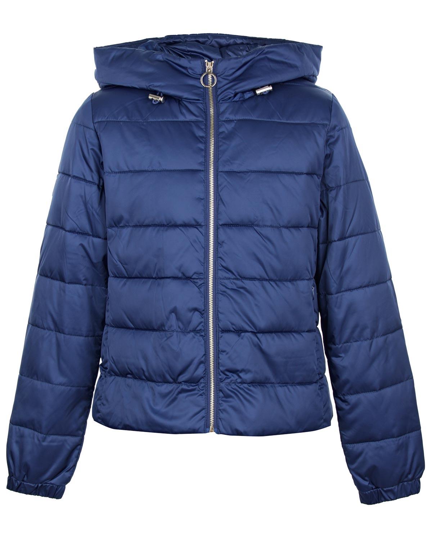 Куртка PinkoЗимние куртки. Пуховики<br><br>