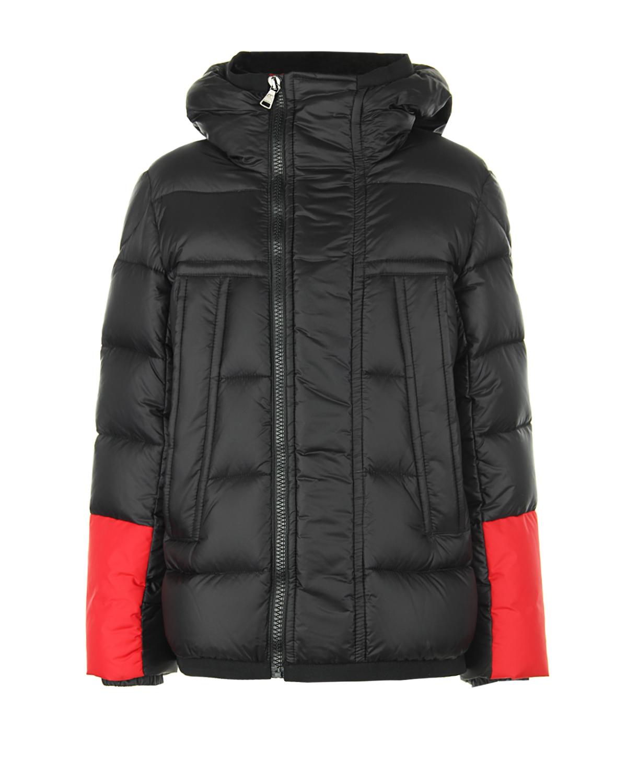 Куртка Moncler пухЗимние куртки. Пуховики<br><br>