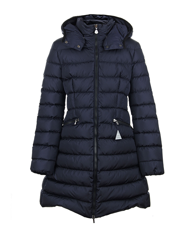 Пальто Moncler пухЗимние куртки. Пуховики<br><br>