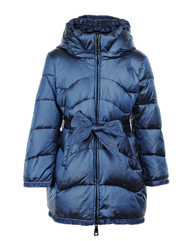 Пальто Monnalisa для девочекПальто<br><br>