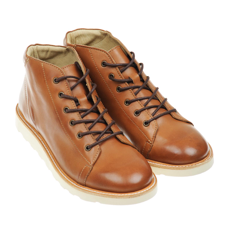 Ботинки Young SolesБотинки, сапоги демисезонные<br><br>