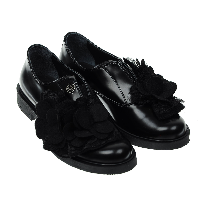 Ботинки низкие Miss BlumarineБотинки, сапоги демисезонные<br><br>