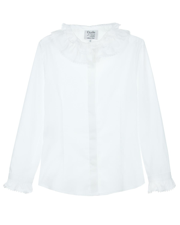 Рубашка AlettaБлузы, Рубашки, Туники<br><br>