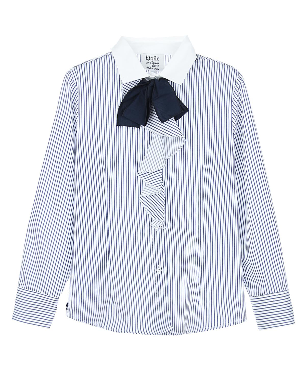 Рубашка Aletta  - купить со скидкой