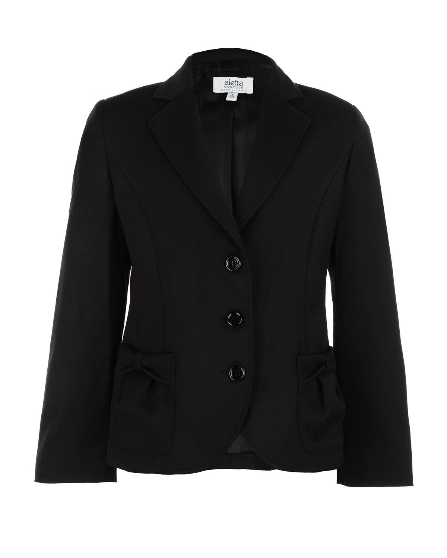 Пиджак Aletta  - купить со скидкой