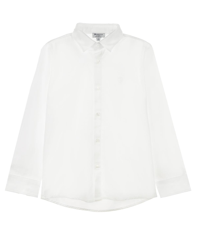 Рубашка AlettaРубашки<br><br>
