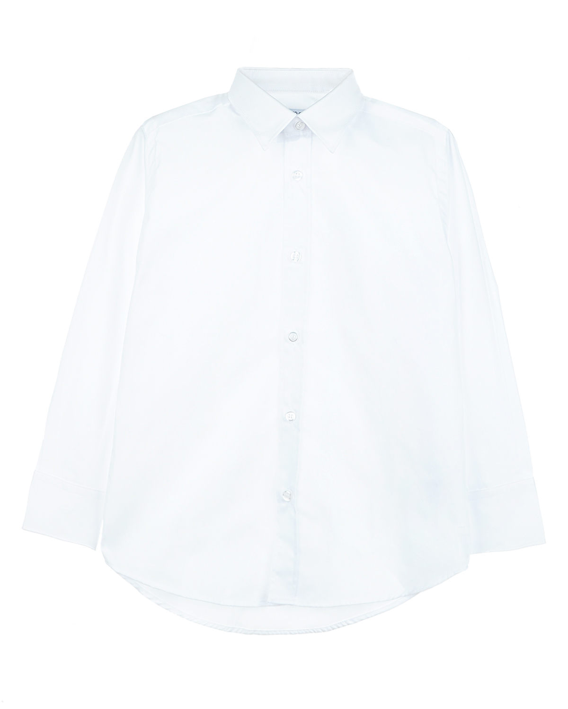 Рубашка Arc-en-cielРубашки<br><br>
