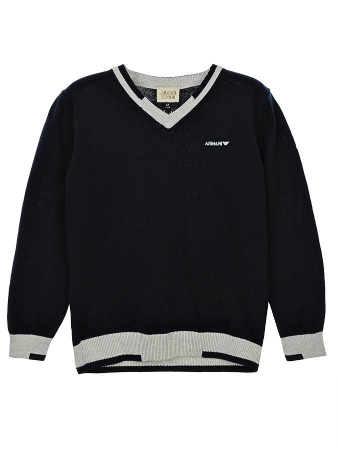 Джемпер ArmaniСвитеры, Пуловеры<br><br>