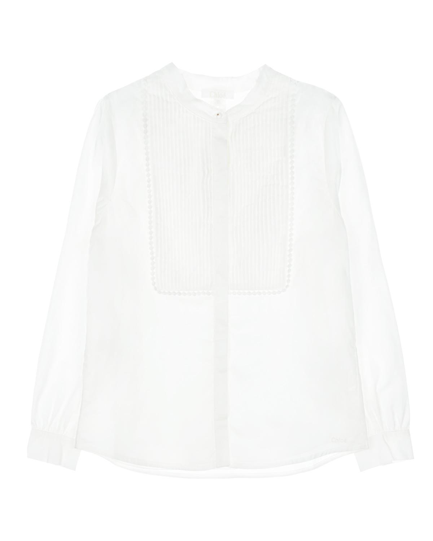 Рубашка ChloeБлузы, Рубашки, Туники<br><br>