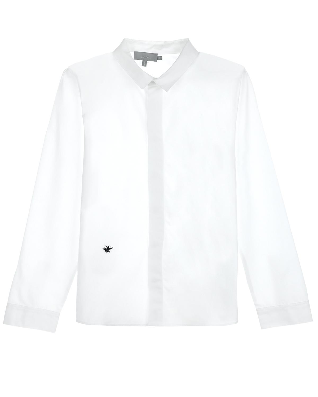 Рубашка DiorРубашки<br><br>