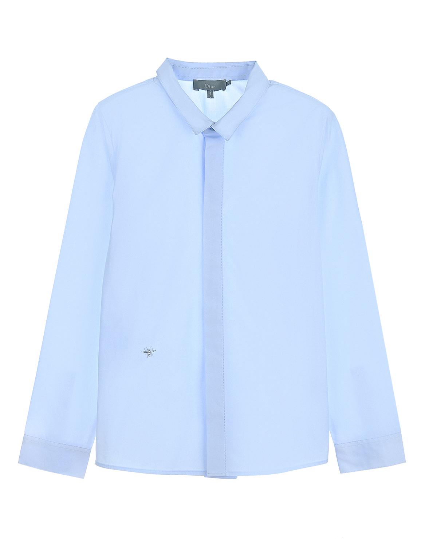 Фото #1: Рубашка Dior
