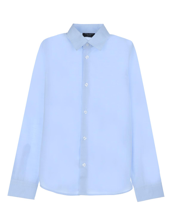 Рубашка Dal LagoРубашки<br><br>