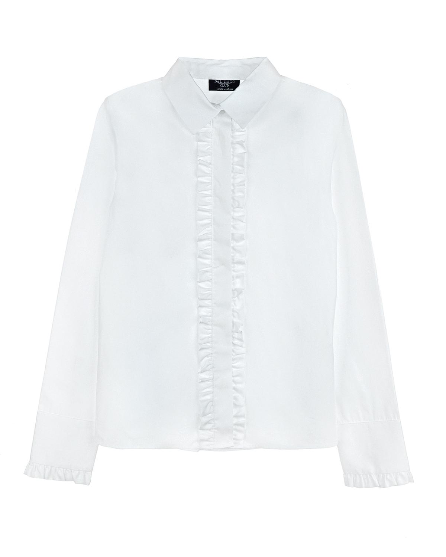 Рубашка Dal LagoБлузы, Рубашки, Туники<br><br>