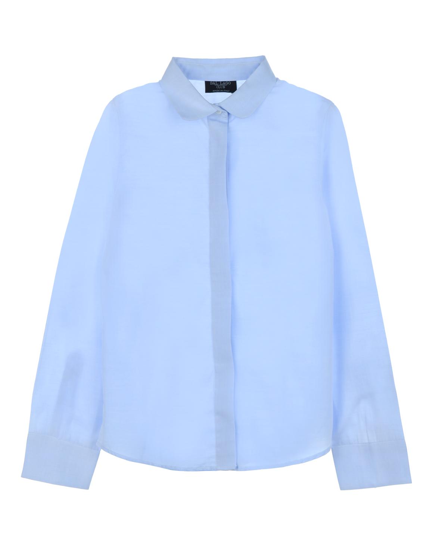 Рубашка Dal Lago  - купить со скидкой