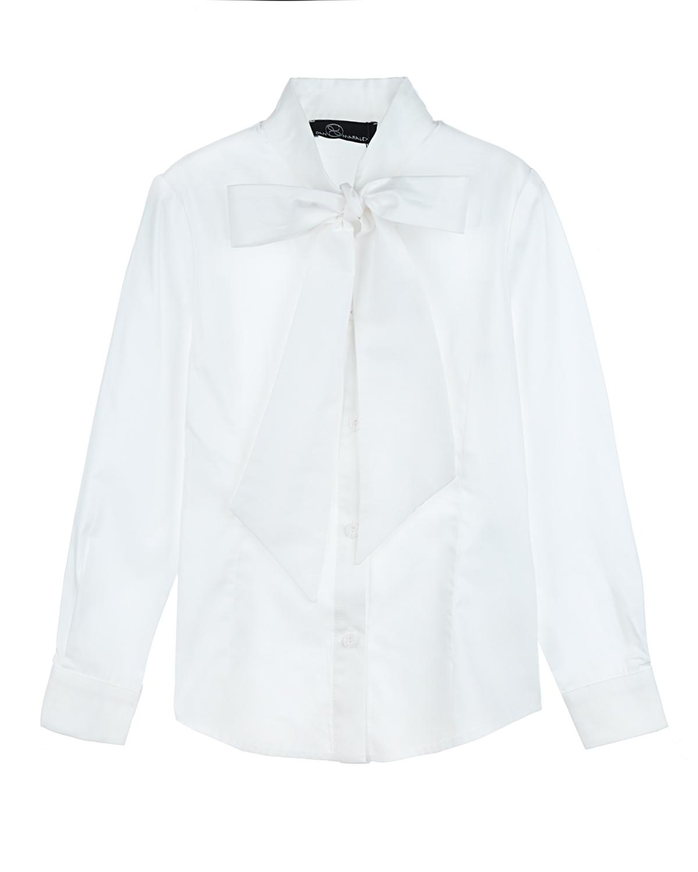 Рубашка Dan Maralex  - купить со скидкой