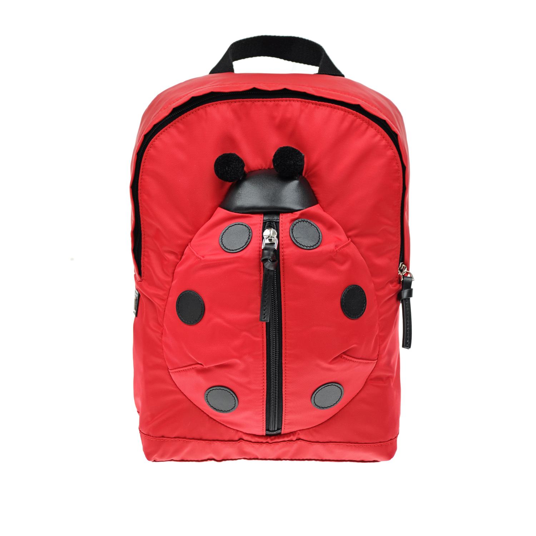 Рюкзак Dolce&amp;GabbanaРюкзаки, ранцы, сумки<br><br>