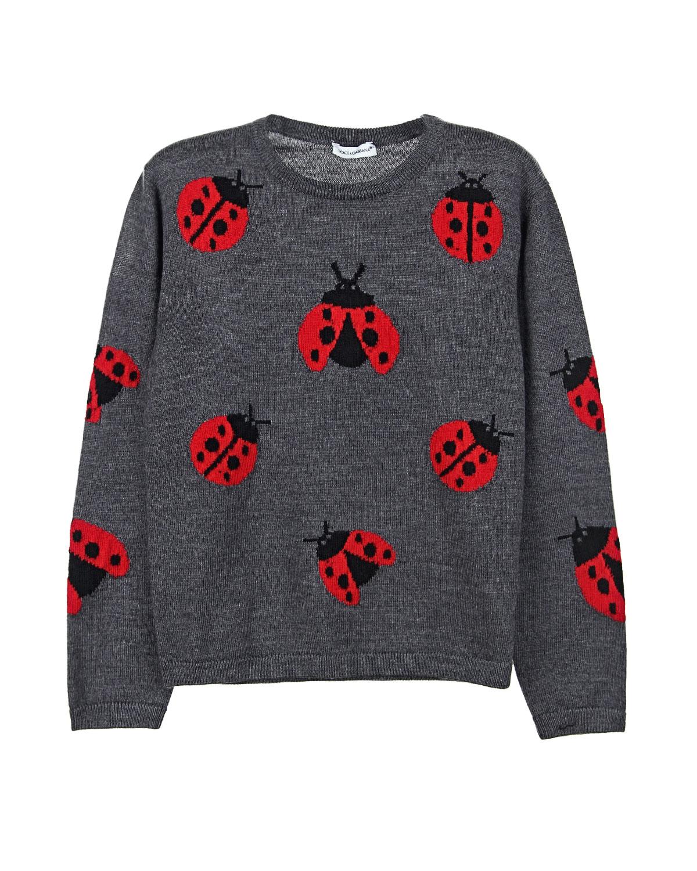 Джемпер Dolce&amp;GabbanaСвитеры, Пуловеры<br><br>