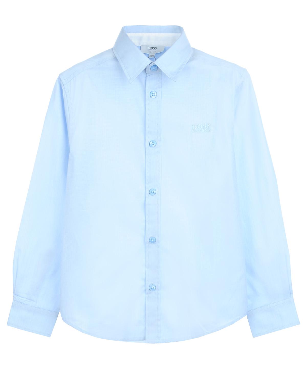 Рубашка Hugo BossРубашки<br><br>