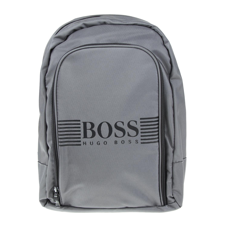 Купить Рюкзак Hugo Boss