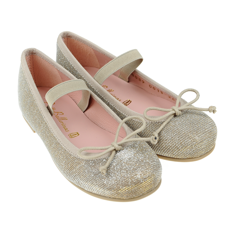 Туфли Pretty BallerinasТуфли<br><br>