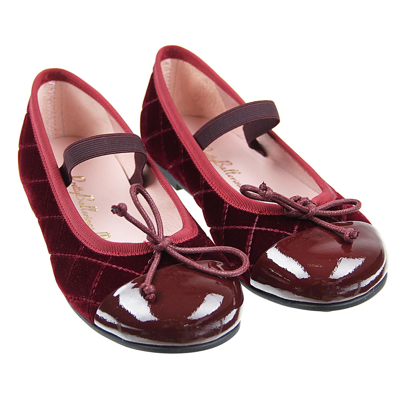 Туфли Pretty Ballerinas  - купить со скидкой