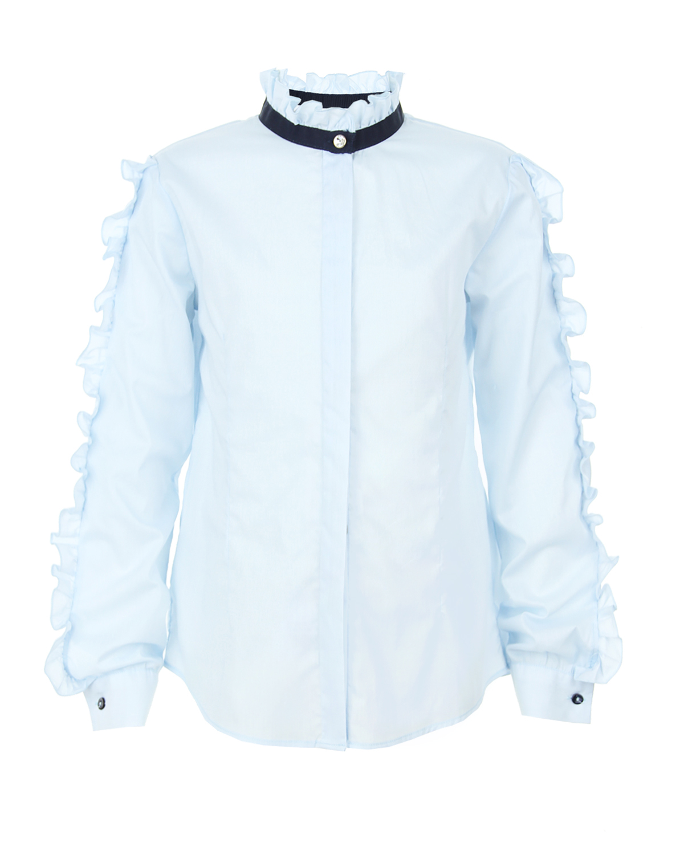 Рубашка Tre ApiБлузы, Рубашки, Туники<br><br>