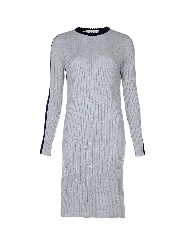 Платье 20.52Платья<br><br>