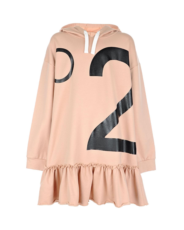 Платье №21Платья, Сарафаны<br><br>
