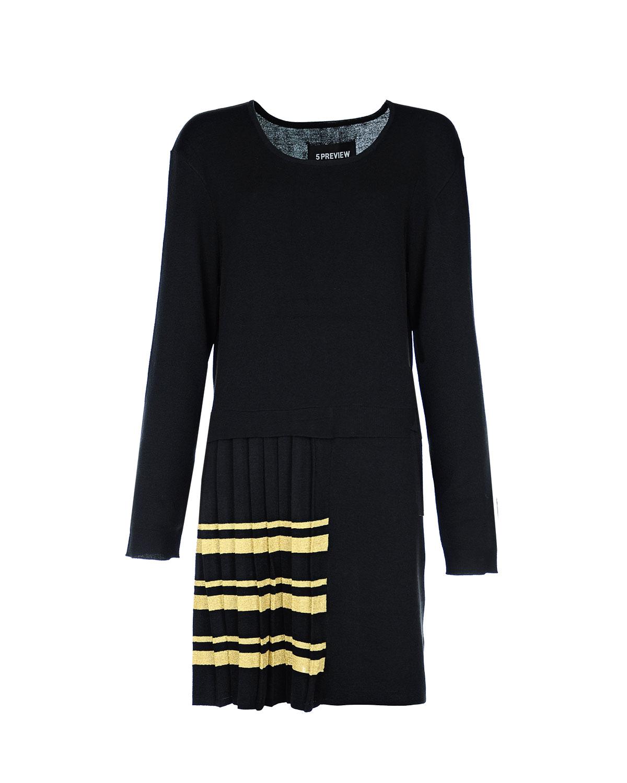 Платье 5 PreviewПлатья<br><br>