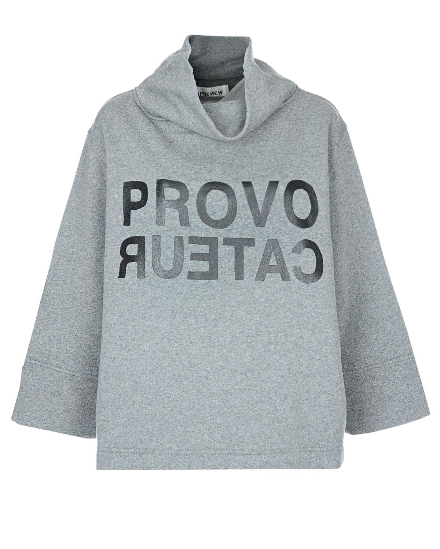 Блузон 5 PreviewБлузы, Рубашки<br><br>