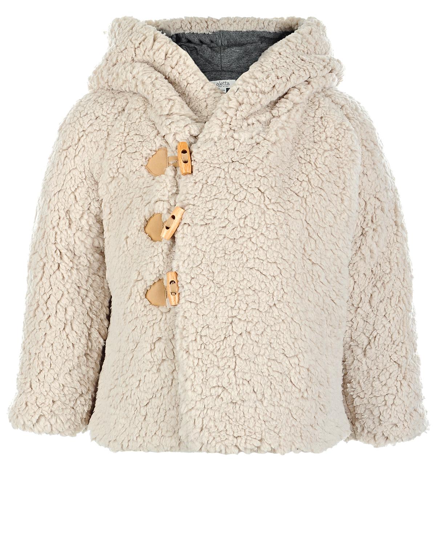 Купить Куртка Aletta