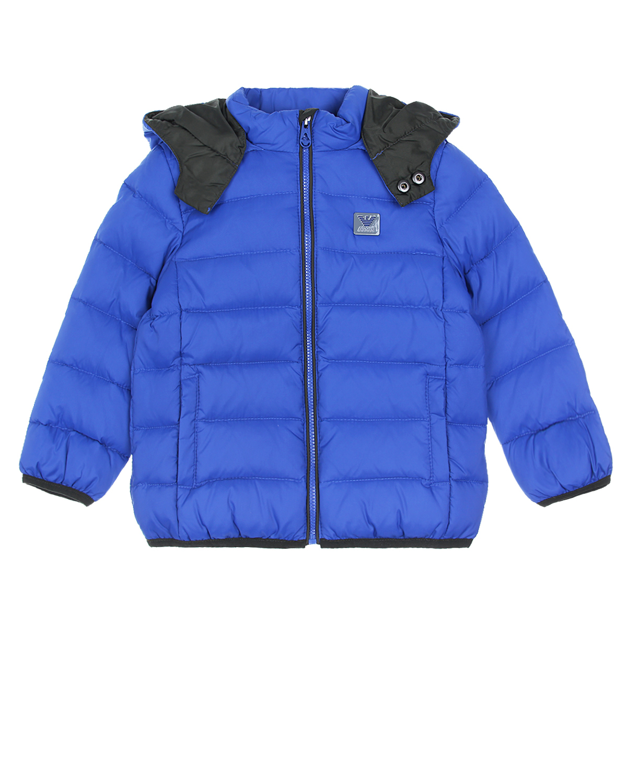 Куртка ArmaniЗимние куртки. Пуховики<br><br>